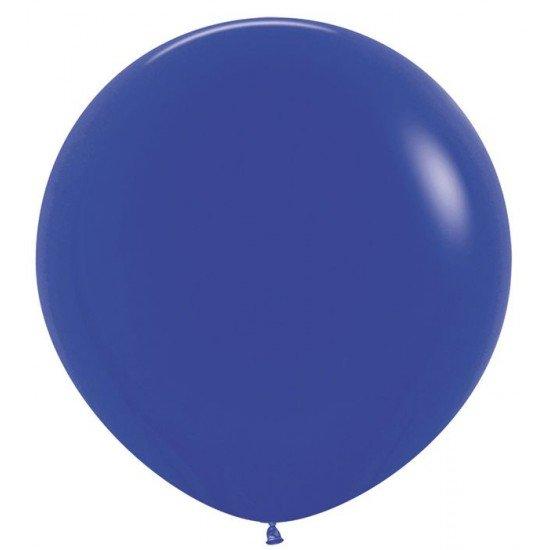 Композиция из воздушных шаров Роскошь