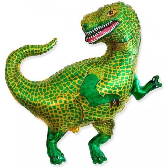Фигура, Динозавр Тираннозавр, 84 см