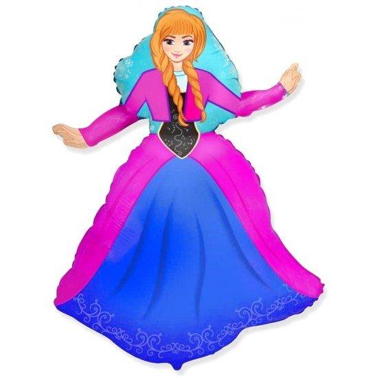 Фигура, Принцесса Алексия, 99 см