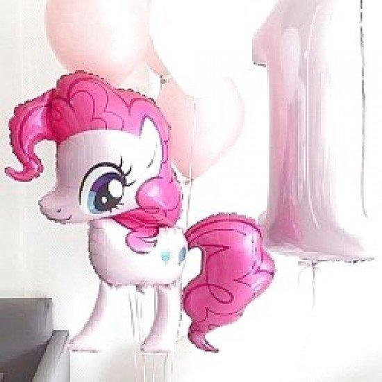 Фигура, My Little Pony, Лошадка Пинки Пай, 102 см