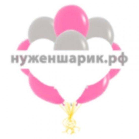 Облако Фуше, Серых и Белых воздушных шаров