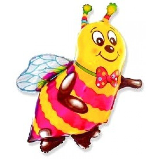 Фигура, Пчела, 97 см